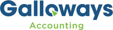 Galloways Accounting
