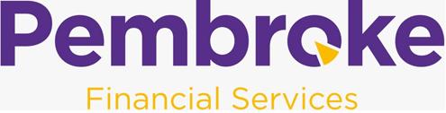 Pembroke Financial Services